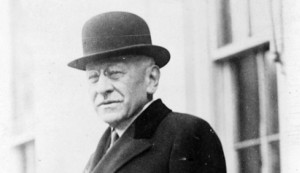 Quotes by Julius Rosenwald