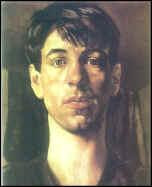 Brief about Stanley Spencer: By info that we know Stanley Spencer was ...