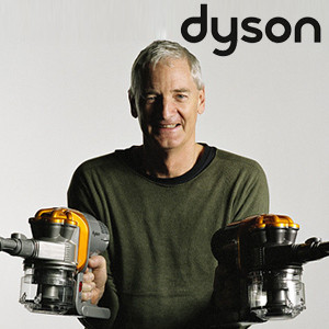 name 5 inspirational quotes from james dyson description quotes ...
