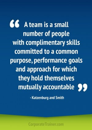 Great Quote Get Group