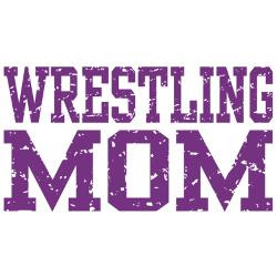 wrestling_mom_oval_decal.jpg?height=250&width=250&padToSquare=true