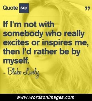 Gossip girl quotes tumblr