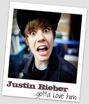 funny justin bieber image, justin bieber funny pic, funny picture ...