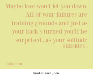 ... Love Quotes | Motivational Quotes | Friendship Quotes | Life Quotes