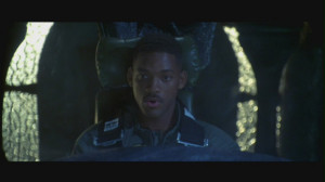Will-Smith-in-Independence-Day-will-smith-25643501-1280-720.jpg