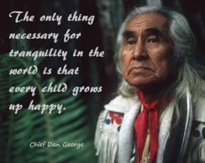 Earth Spirit, Native American