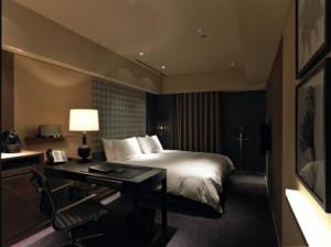 of 6 | Standard Room