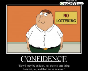 Family Guy Funny Pictures