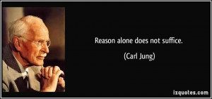 More Carl Jung Quotes