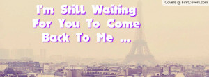 still_waiting-131725.jpg?i