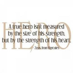 military hero quotes bing images more quotes decals true heroes life ...
