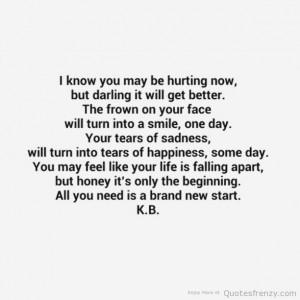 depression awareness quotes