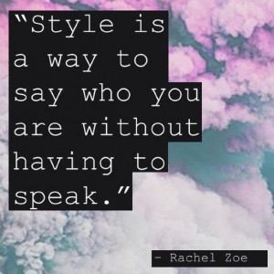 Daily Motivational Quotes for Women