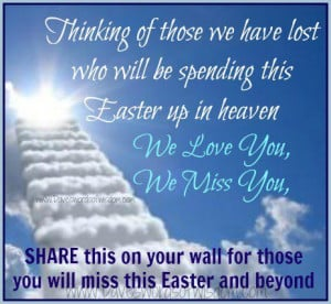 Miss My Brother In Heaven Love and miss you all