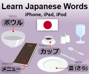 meanings list japanese dictionary app windows 8 japanese to english ...