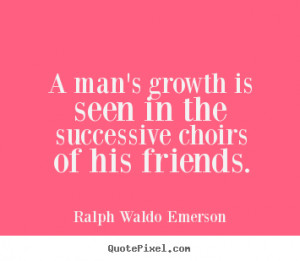 more friendship quotes motivational quotes success quotes life quotes