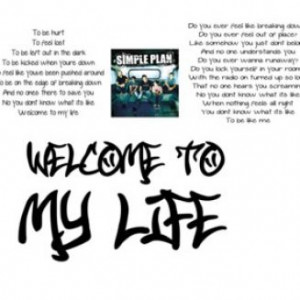 Hate My Life Quotes