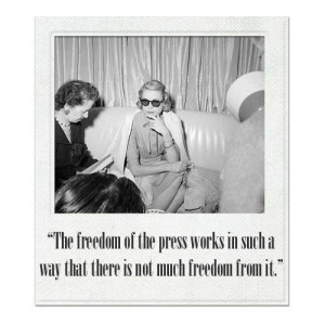 grace kelly quotes | Grace Kelly