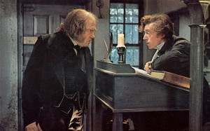 Ten things you never knew about Charles Dickens's A Christmas Carol