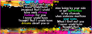 ... Facebook Timeline Cover- covers photos, pictures, banners, for fb