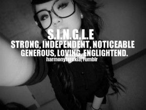 single quotes on Tumblr
