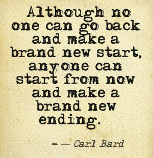 New Year's Resolutions: Inspiring Quotes To Start 2014