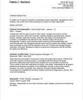 Resume Quotes