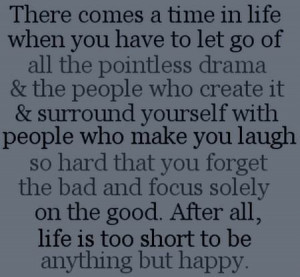 Life Quotes! ♥