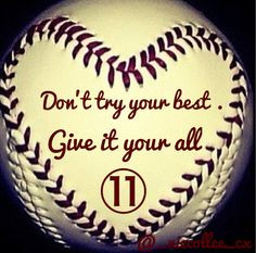 baseball softball softball stuff basebal girlfriends softball quotes ...