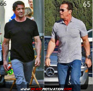 Related Pictures sylvester stallone workout routine trainer franco ...