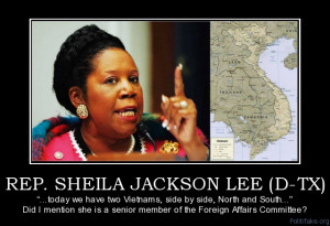 rep-sheila-jackson-lee-d-tx-democrat-stupid-moonbat-political-poster ...