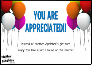 ... : free eCard, funny eCard, Nurse appreciation, teacher appreciation