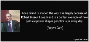 because of robert moses long island is a perfect robert caro 32141 jpg