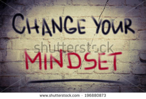 Mindset Stock Photos, Illustrations, and Vector Art