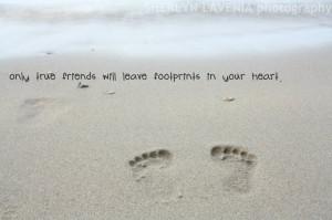 footprints-photography-quote-sayings-typography-Favim.com-86608.jpg