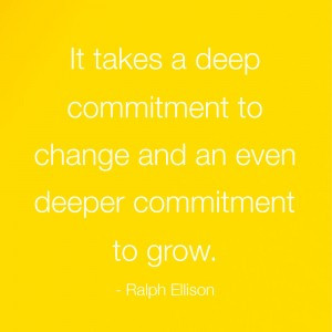 BLQ-Ralph-Ellison-humility-and-change-and-growth-Humility-for-Blog