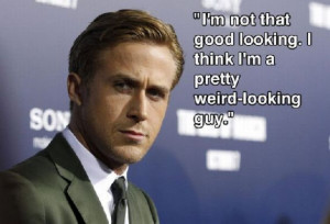 The Dumbest Celebrity Quotes Of 2011