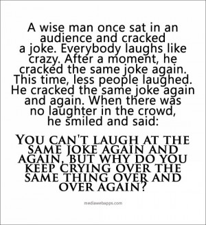 CRAZY JOKES LAUGH