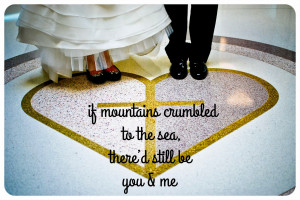 Poems Our 10th Wedding Anniversary. 30 Year Wedding Anniversary Quotes ...