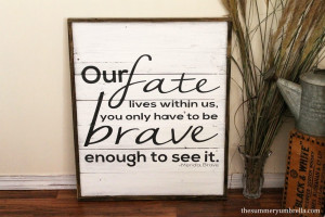 Disney Brave Movie Quotes Disney Brave Movie