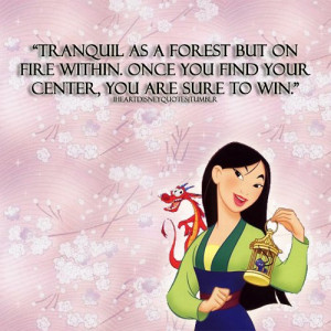 Source: http://iheartdisneyquotes.tumblr.com/page/3