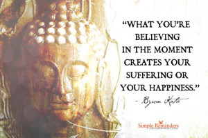 byron katie quotes - Google Search