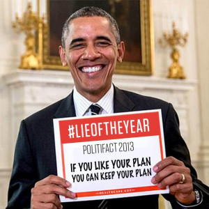 baraobam100.jpg#obama%20if%20you%20like%20your%20plan%20you%20can ...