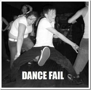 Funny fail pics photos images