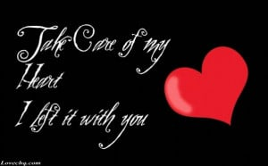 Sweet Love Quotes For Him With Pictures HD Wallpapers