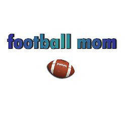 football_mom_tee.jpg?height=250&width=250&padToSquare=true