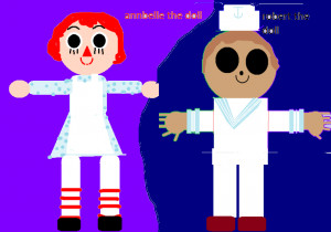 annabille_the_doll_and_robert_the_doll_by_mewt66-d5qe2e4.png