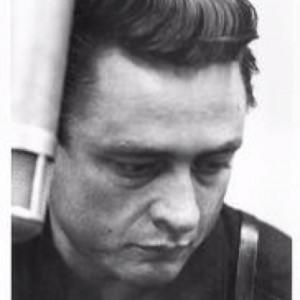 ... Johnny Cash Birth nameJohn R. Cash BornFebruary 26, 1932 Kingsland