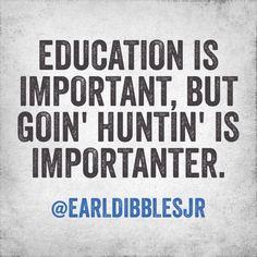 Earl dibbles jr~ More