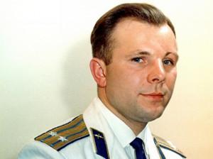 Yuri Gagarin Quotes Yuri gagarin.jpg